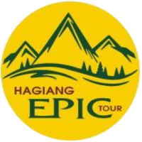 Cropped Logo Hagiang.png