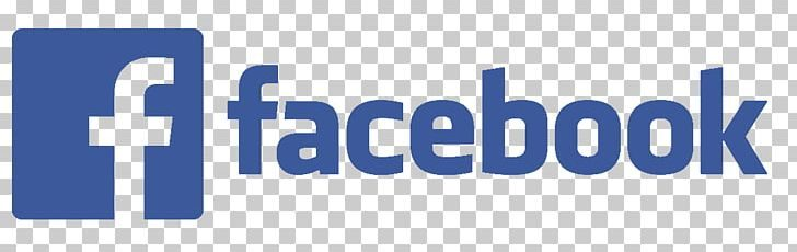 Imgbin Logo Facebook Social Media Business Restaurant Menu Books Kzlfmcrbgyvggmnggtax4vpkx