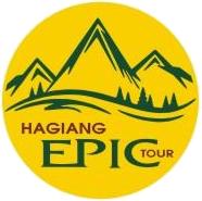 Logo Hagiang