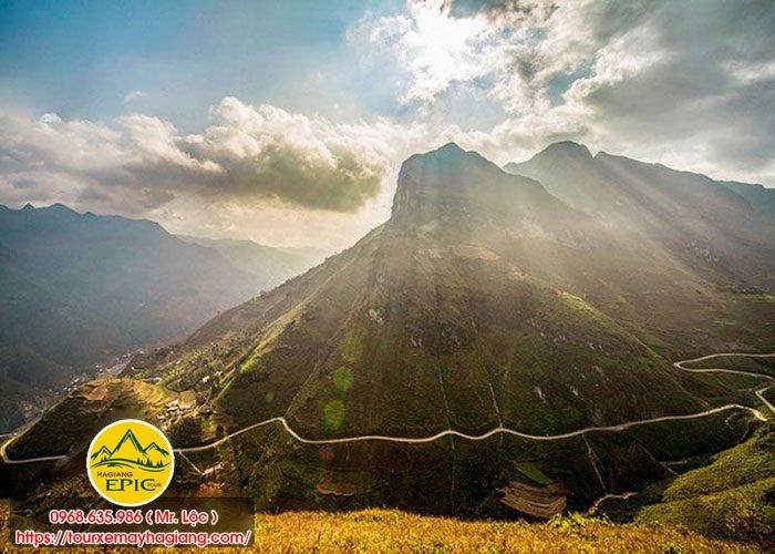 Địa Điểm Cung Cấp Du Lịch Tour Hà Giang Giá Rẻ Tại Tourxemayhagiang.com