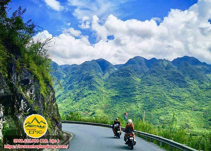 Tour Du Lịch Hà Nội Hà Giang