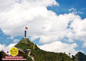 Tour Hà Giang 2 Ngày 2 Đêm
